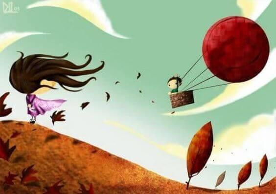 criancas-voando-balao