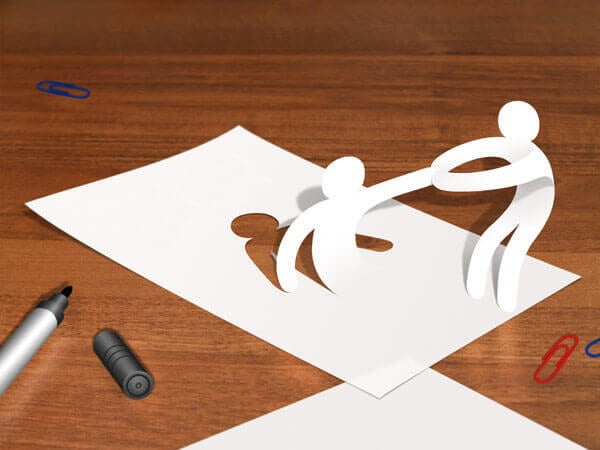 bonecos-de-papel