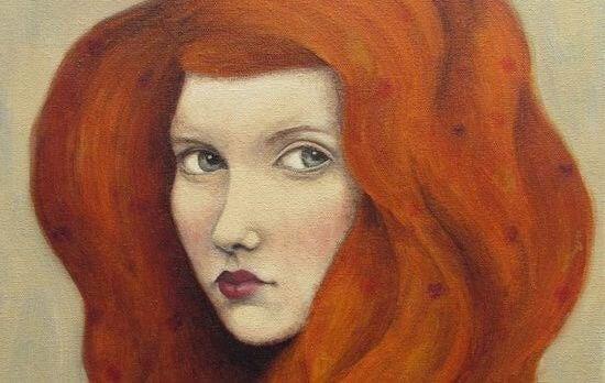 mulher-ruiva