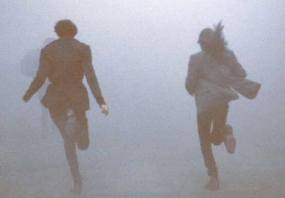 casal-correndo