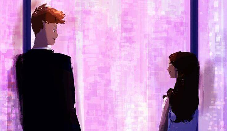 casal-se-olhando