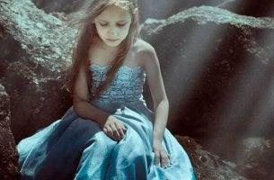 A infinita solidão das crianças de hoje