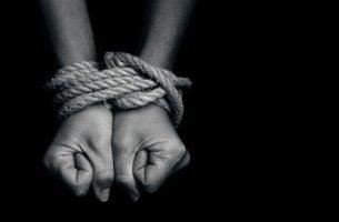 Você é seu escravo?