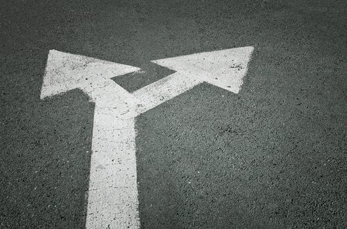 caminhos-escolhas