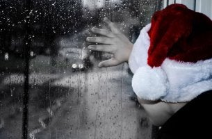 Cadeiras vazias: quando o Natal é tingido de nostalgia