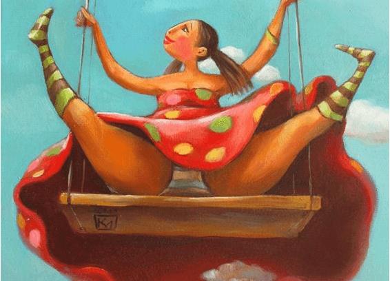 ilustracao-2-mariana-kalacheva