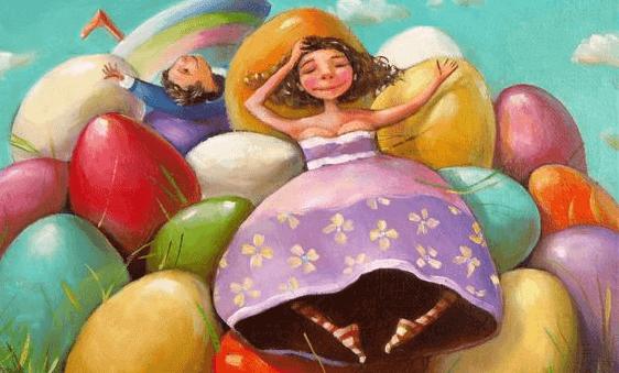 ilustracao-mariana-kalacheva