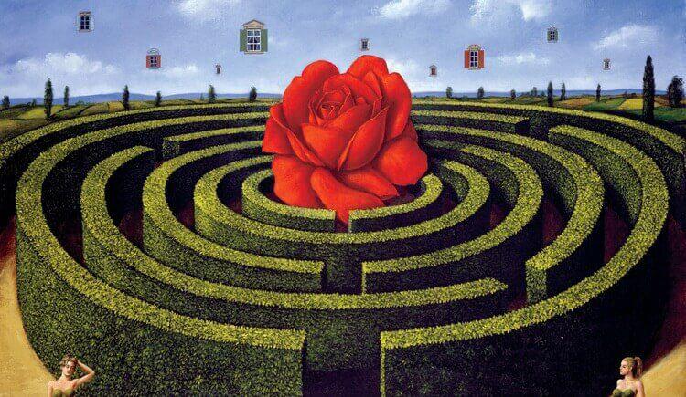 labirinto-rosa