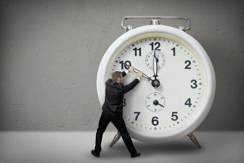 lutar-contra-o-tempo