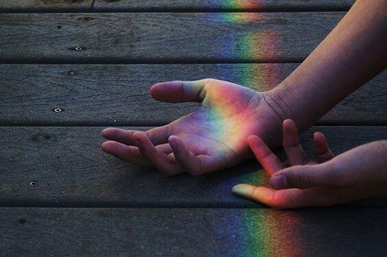 Reserve um tempo para amar, ser, desfrutar, pensar, sentir...