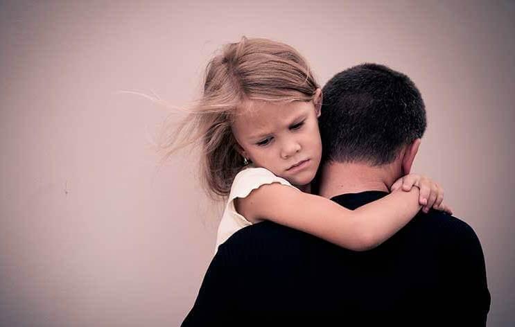 Ensine seus filhos a tolerar a frustração