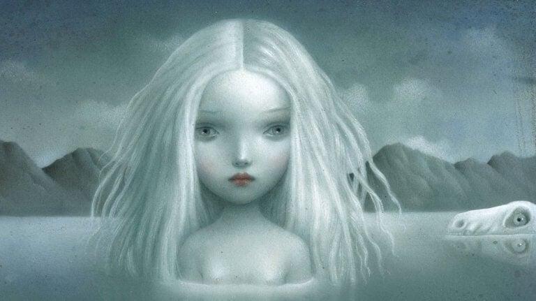 menina-agua