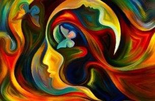 A mente é nossa melhor aliada em situações difíceis