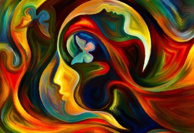 A mente é nossa melhor aliada nas situações difíceis