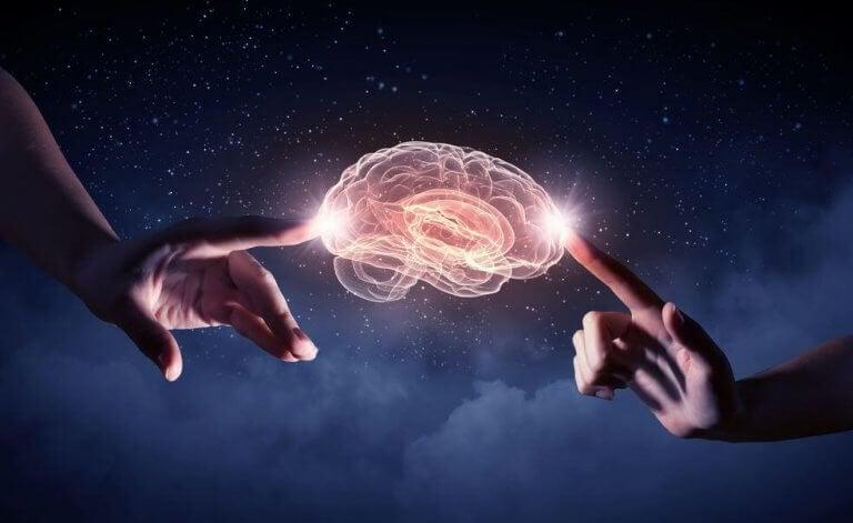 conexoes-mente-humana
