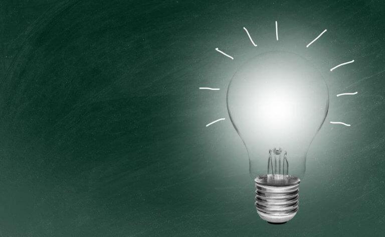 lampada-ideia