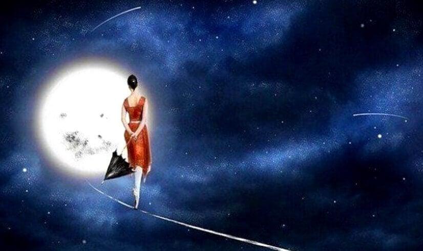 mulher-lua
