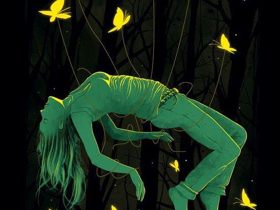 mulher-levada-por-borboletas