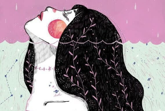 5 virtudes das mulheres sábias