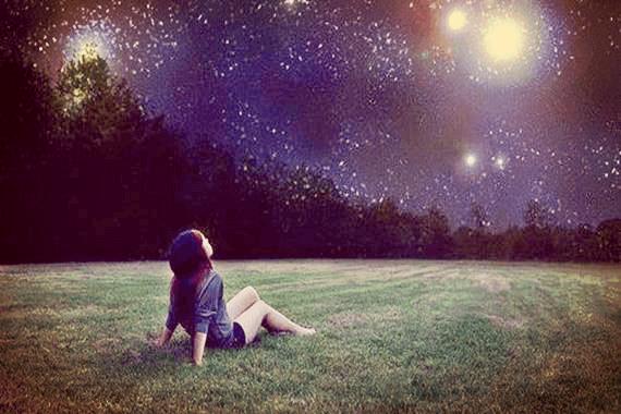 menina-vendo-estrelas