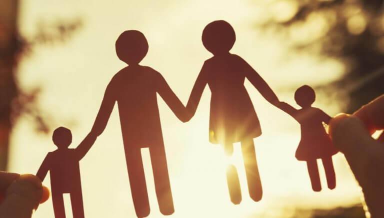 5 Coisas Que Os Filhos Jamais Esquecem Sobre Seus Pais