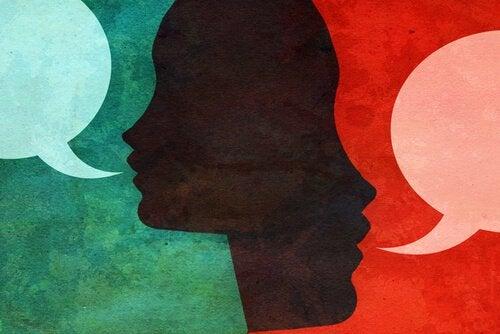 5 teorias psicológicas para aumentar a nossa capacidade de persuasão