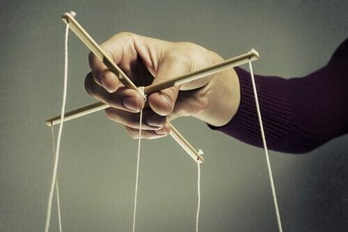 persuasao-manipulacao
