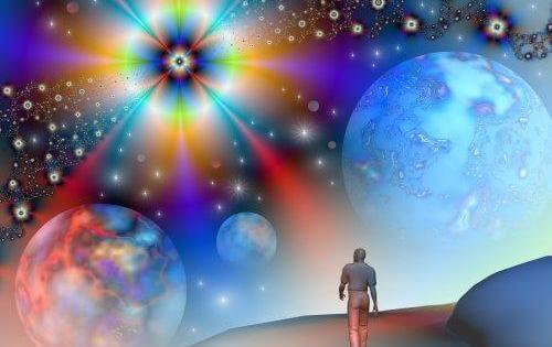 pessoa-caminhando-universo