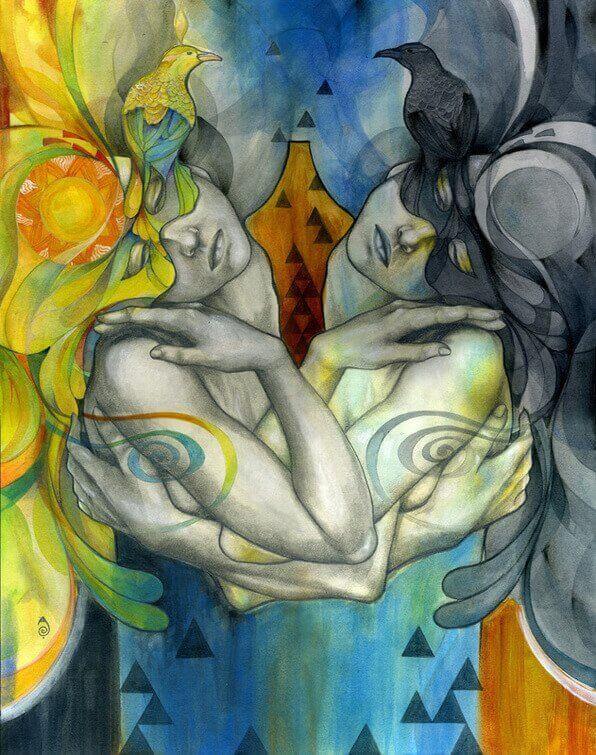 casal-abraco