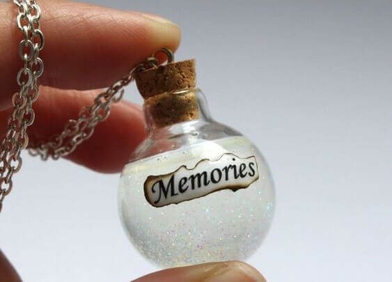pote-memorias