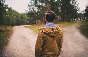 A terapia de solução de problemas: o método científico para tomar decisões