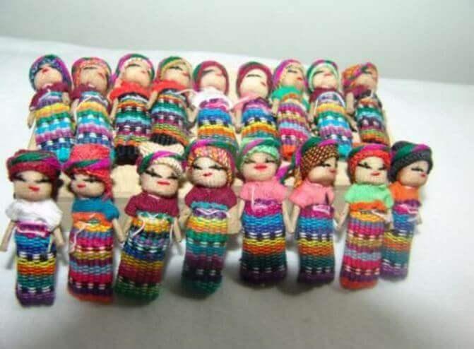 bonecas-quitapesares