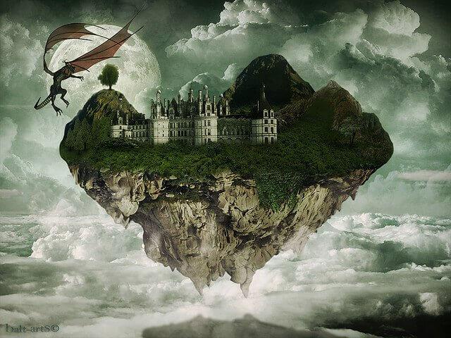 castelo-dragao