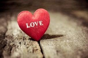O que a ciência fala sobre o amor?