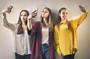 Como sobreviver à era da perfeição digital?