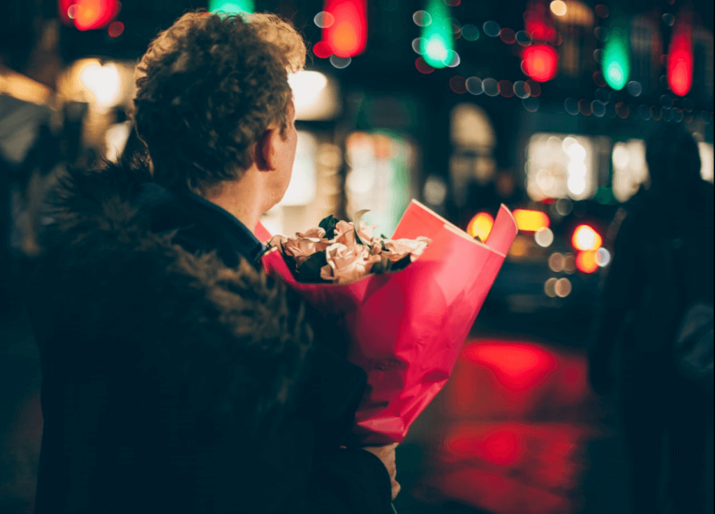 amor-romantico-flores