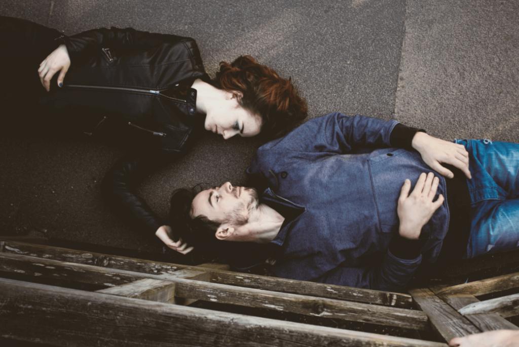 Amor romântico: paradoxos e mitos que o envolvem