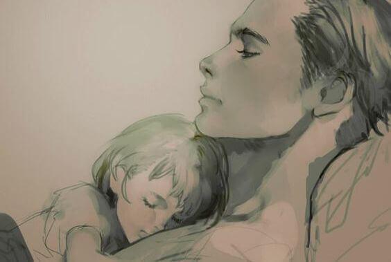 pai-com-seu-filho