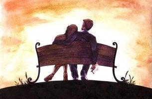 Por que o amor nos fascina tanto?