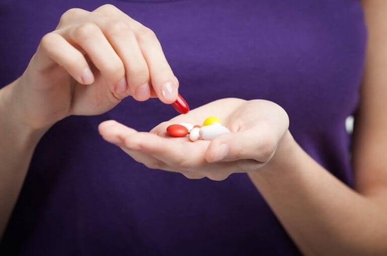 remedios-depressao