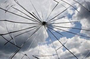 Você conhece a teoria das janelas quebradas?