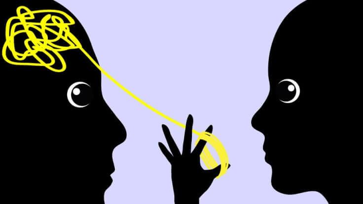 manipulacao-cerebro