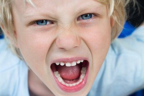 menino-gritando