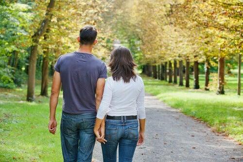 casal-passear