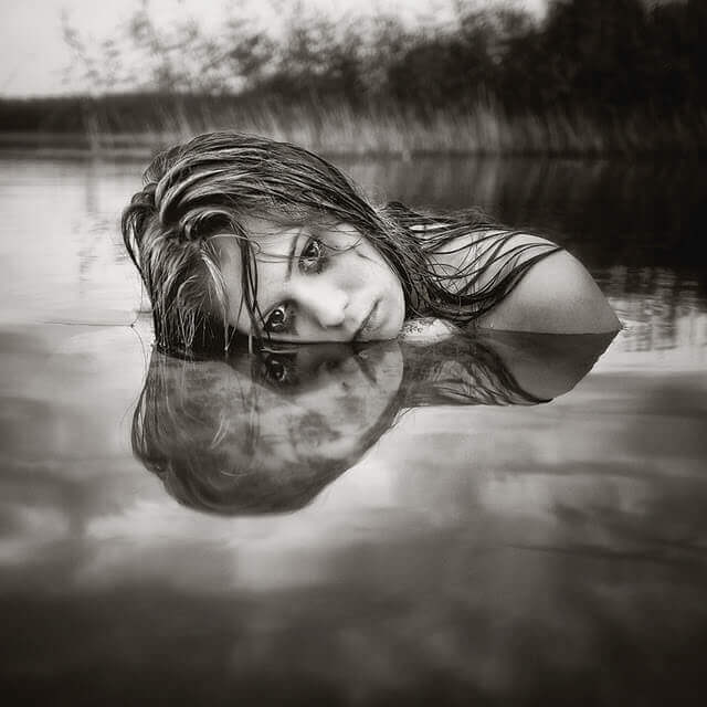 mulher-triste-deprimida