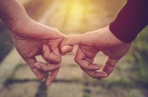 Para ser o amor do seu amor, primeiro seja amigo