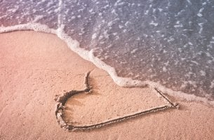 O amor acaba? A difícil tarefa de decidir amar