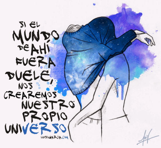 ilustracao-espanhol