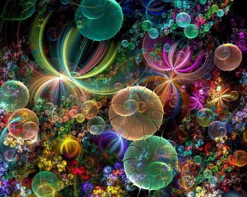 mundo-de-cores