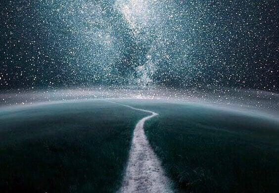 caminho-estrelas